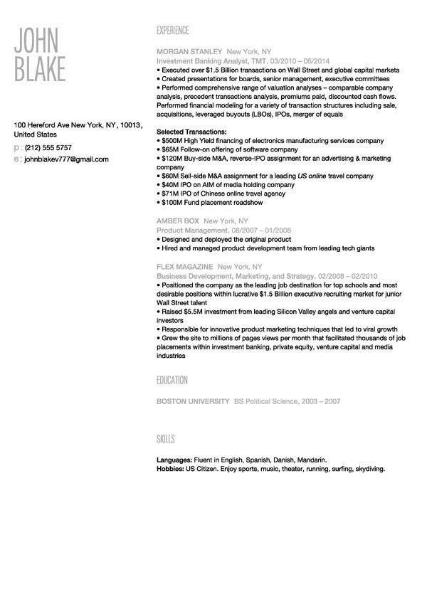 Best Free Resume Builder Reviews Student Scholarship Essay Samples ...