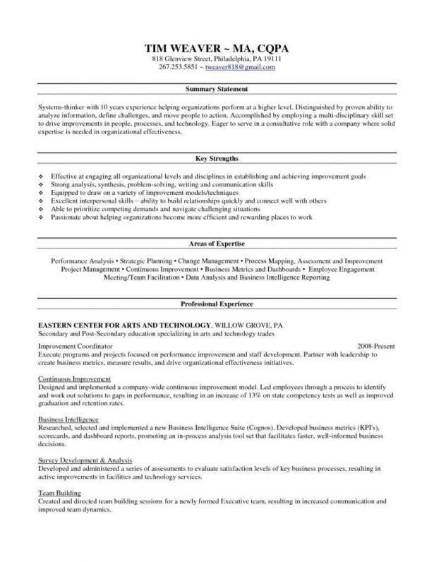 Curriculum Vitae : Electrician Cover Letter Free Job Apps Cover ...