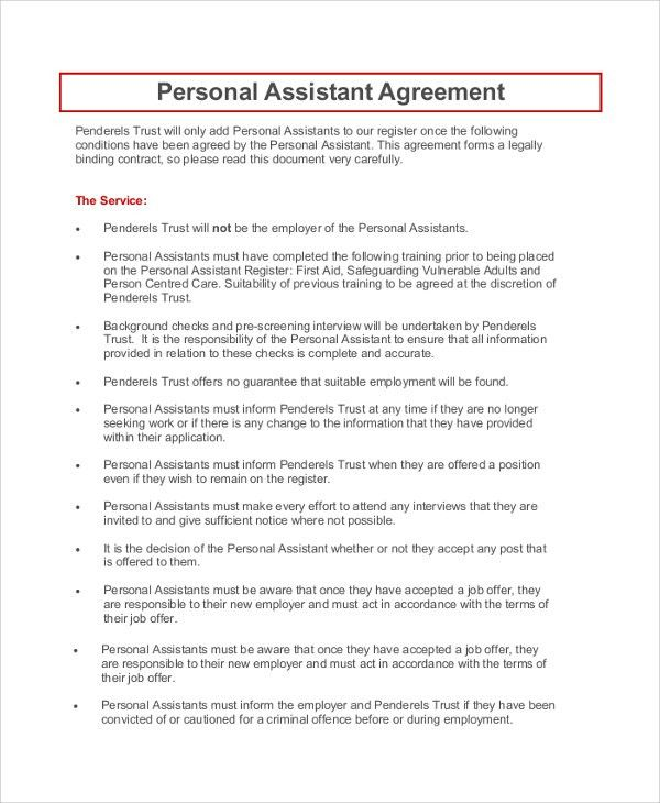 Non Disclosure Agreement In Pdf. Employee Non Disclosure Agreement ...