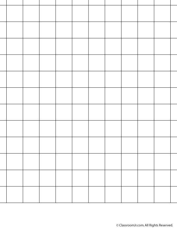 1 CM GRAPH PAPER.2 Cm Grid Paper.gif - sop format sample