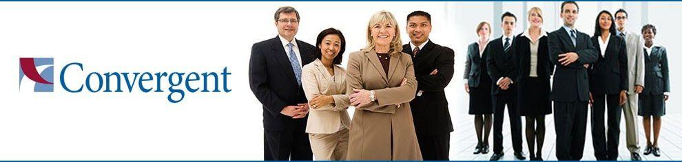 Bilingual Call Center Specialist (English/ Spanish) Jobs in San ...