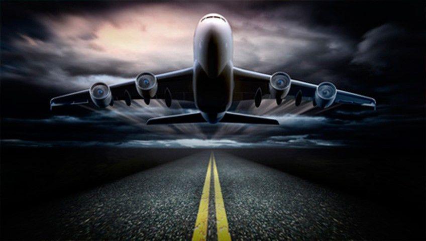 Air Freight Forwarders Miami, Florida - GM International Freight ...
