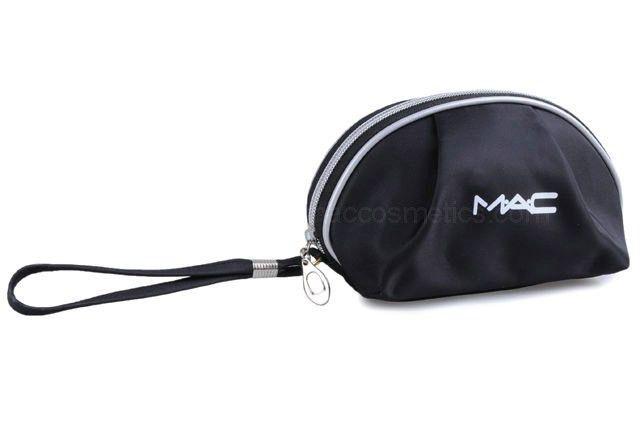 mac makeup job application, MAC Cheap Online Uk - MAC Cosmetics ...