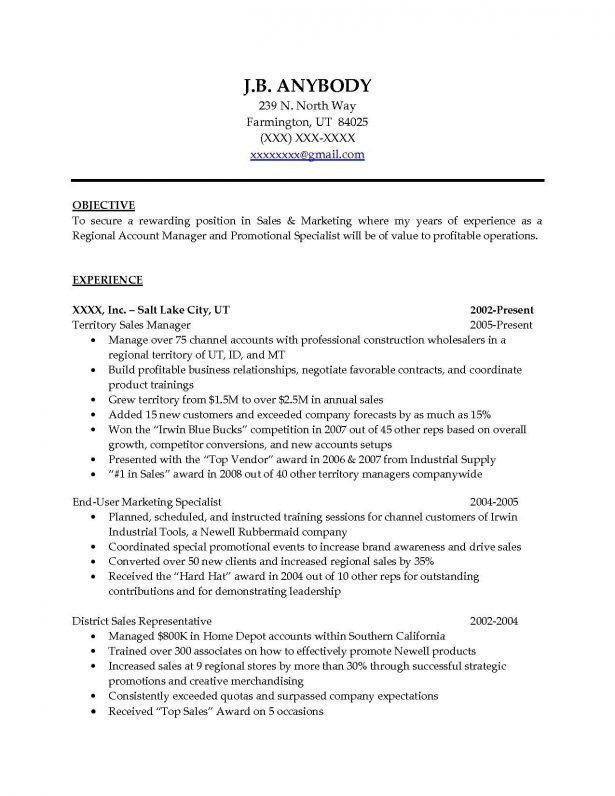 Curriculum Vitae : Internship Resume Objective Resume Format For ...