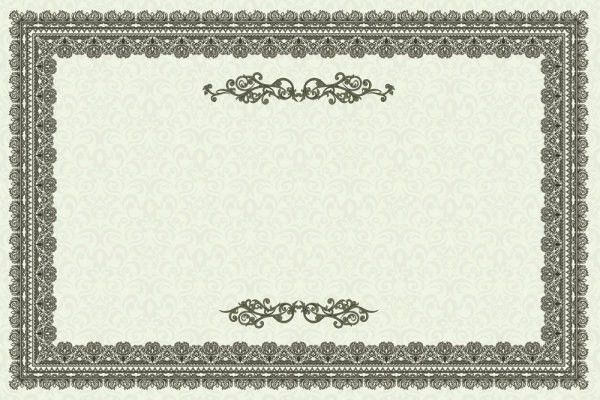 Certificate borders free vector download (5,961 Free vector) for ...