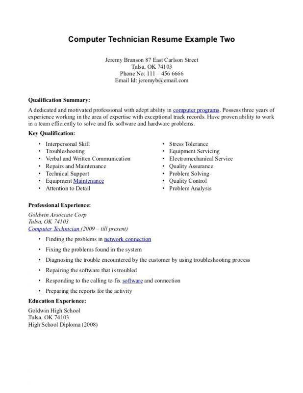 Very Good Cover Letter 12 Great Cover Letter Examples Good - Of ...
