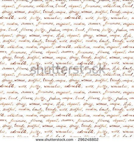 Written Letter Stock Images, Royalty-Free Images & Vectors ...