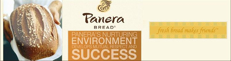 Line Cook, Cashier Jobs in Lafayette, IN - Panera Bread