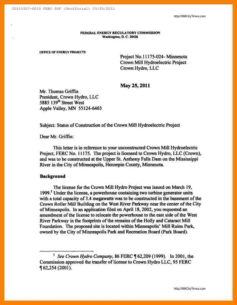Letter Of Termination. Termination Letter 896 Best Printable ...