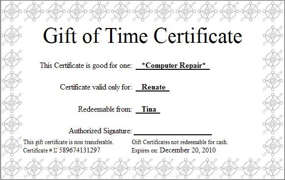 5 Free Last Minute Greetings & Gift Ideas