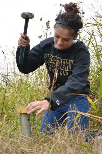 Biology Major   Biological Sciences   Western Michigan University