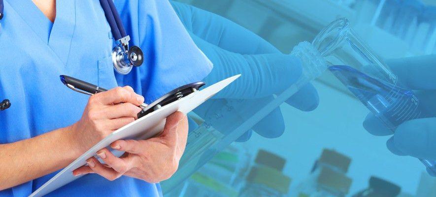 Clinical Data Management (CDM) Training | Pune | Hyderabad | Bangalore