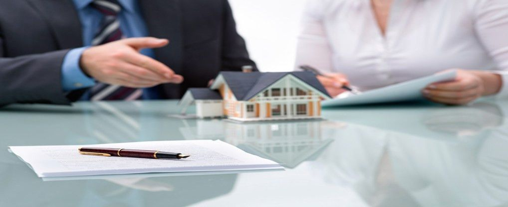 Beier Mortgage Services | mortgage broker guide for transaction