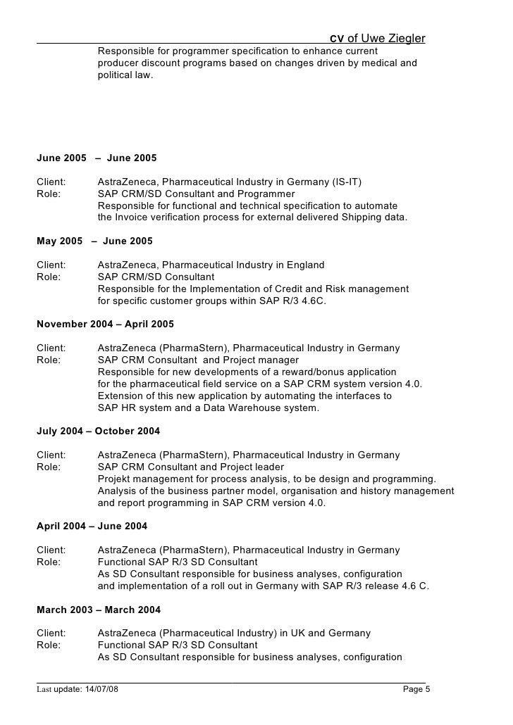 Sample Resume 12.doc