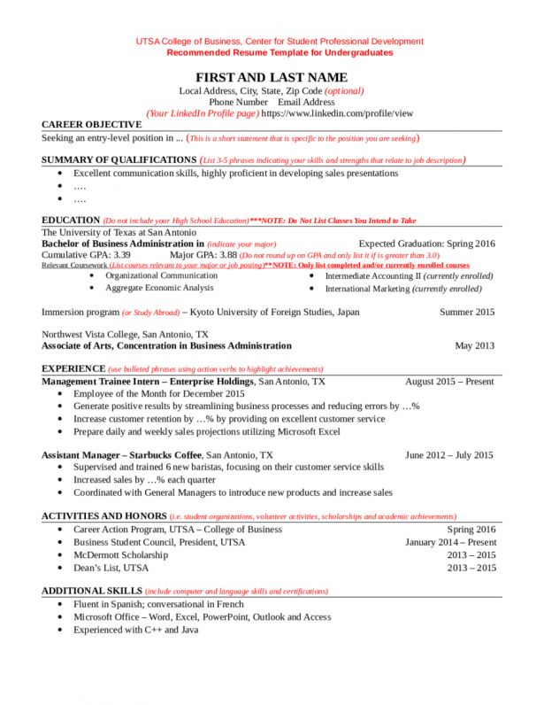 Resume : Summary Writing Medical Assistant Resume Templates Free ...