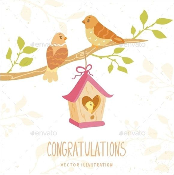 5 Best Images of Congratulations Card Printable Templates ...