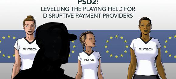 Relationship Banker: July 2016   Zafin