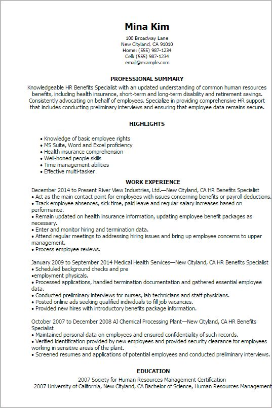 choose. certified nursing assistant resume example. sample resume ...