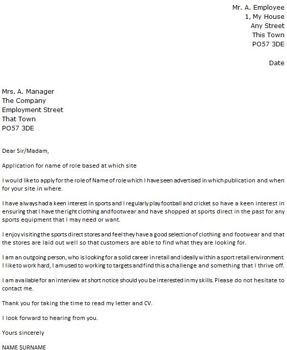 bookkeeping volunteer cover letter sports therapist cover letter ...