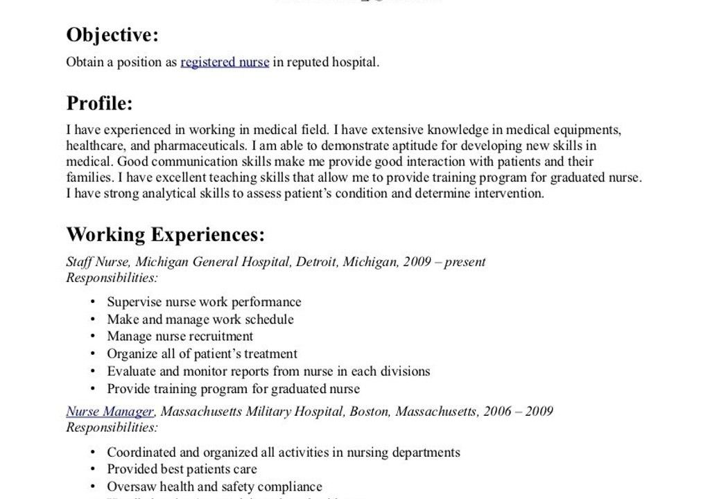sample resume for cashier job cashier resume sample cryptoavecom ...