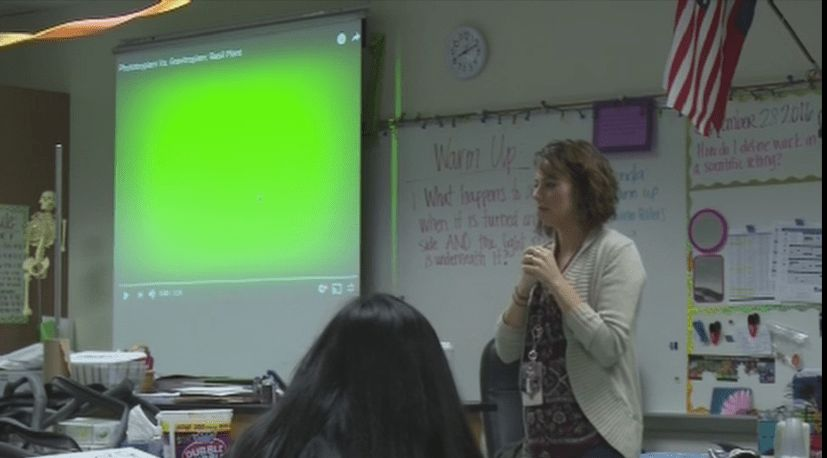 State board approves changes to teacher certification   WFAA.com