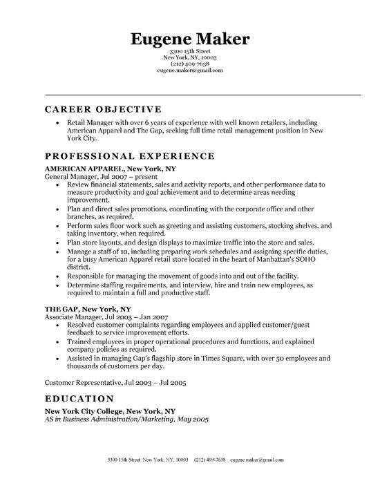 cover letter sales job example sales manager cover letter example