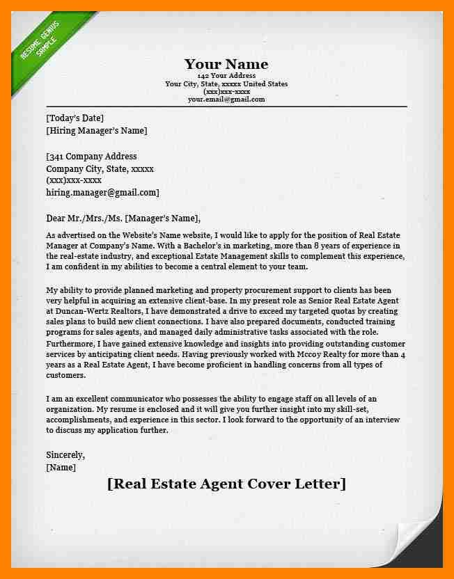 8+ real estate introduction letter | doctors signature