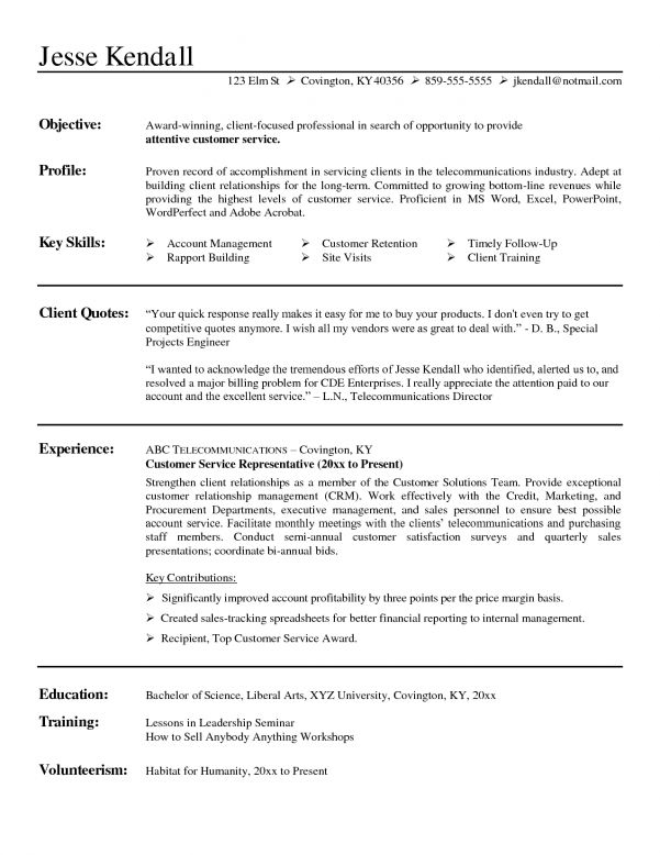 staff accountant resume sample experience resumes. staff ...