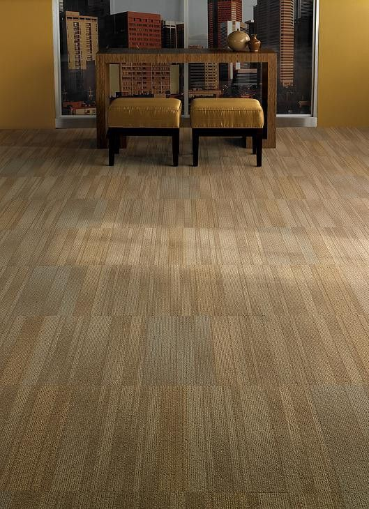 Eco-Friendly Flooring, Ceiling & Wall Products | Continental ...