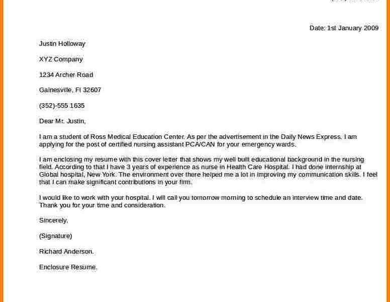 Enjoyable Ideas Cover Letter Opening Statement 5 5 Cover Letter ...