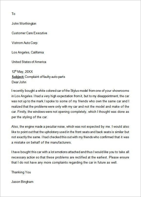 Compudocs.us - New Sample Resume