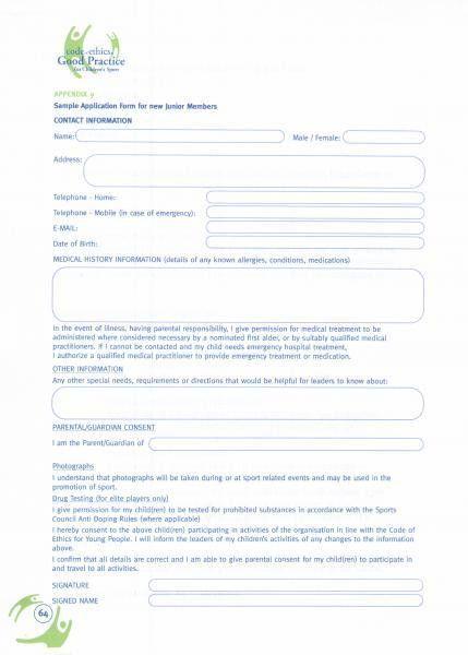 We provide you the best essay: - craigslist, application letter ...