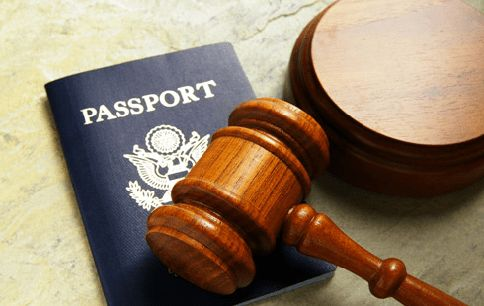 Reasons to Hire an Immigration Lawyer - Best Compare