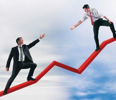 Following the Prime Example of Entrust Capital Inc. Success ...
