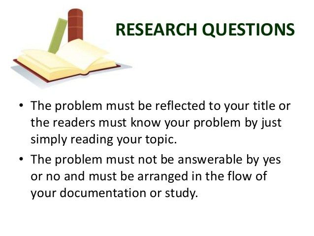 Custom Essays UK: Book Review Writing - UK Essay Help, what goes ...