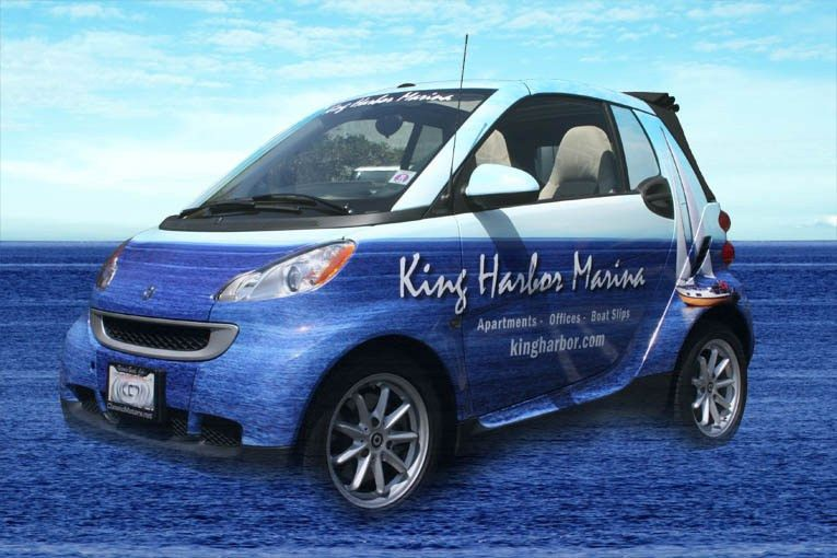 Smart Car Wrap Template. smart car wrap template. smart car vinyl ...
