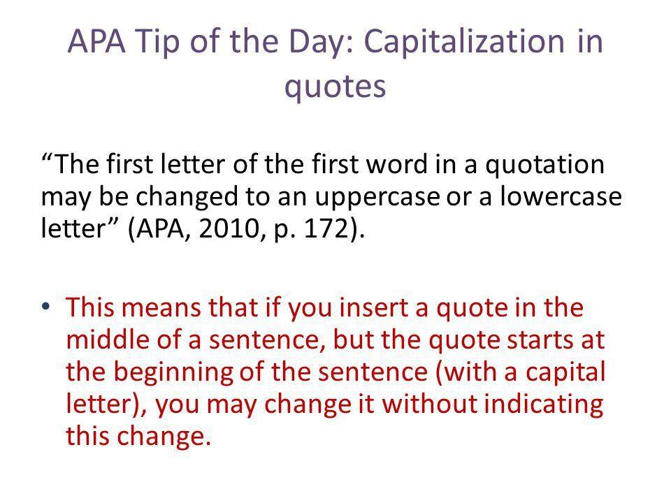 Quotation Letters. Quotation Cover Letter - Proposal Cover Letter ...