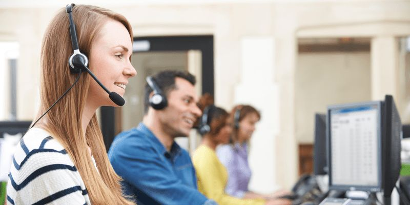 Great Customer Service Skills That Every Employee Needs