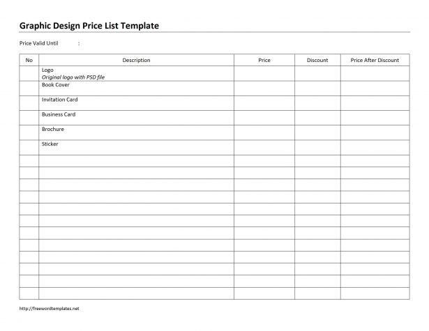 Checks Template Blank Check Register Template Blank Business Check ...