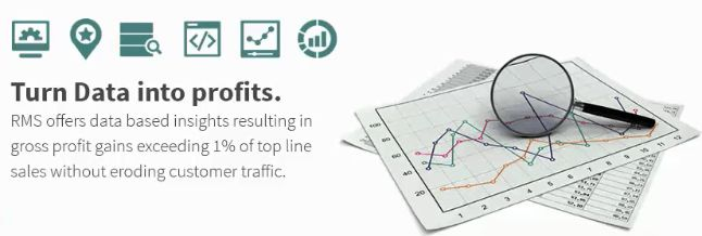 Revenue Management Solutions | LinkedIn
