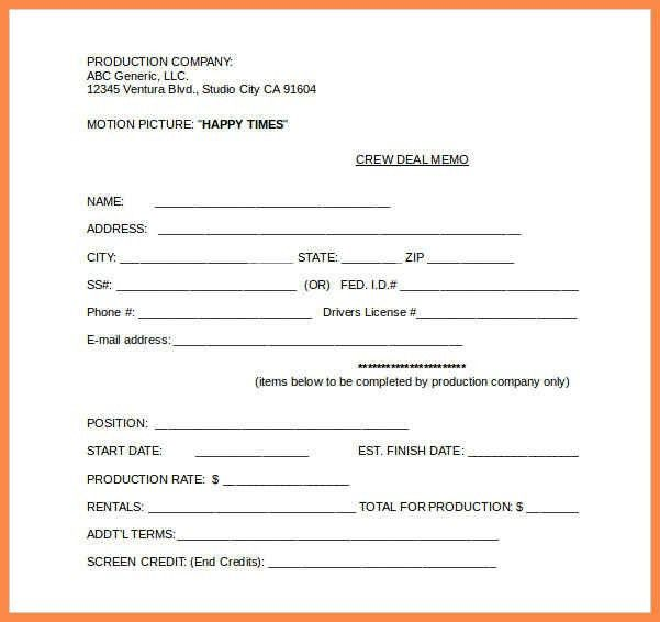 word memo template   resume name
