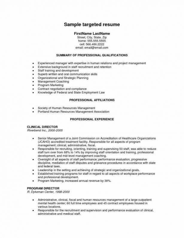 Resume : Social Media Specialist Resume Sample Resumes
