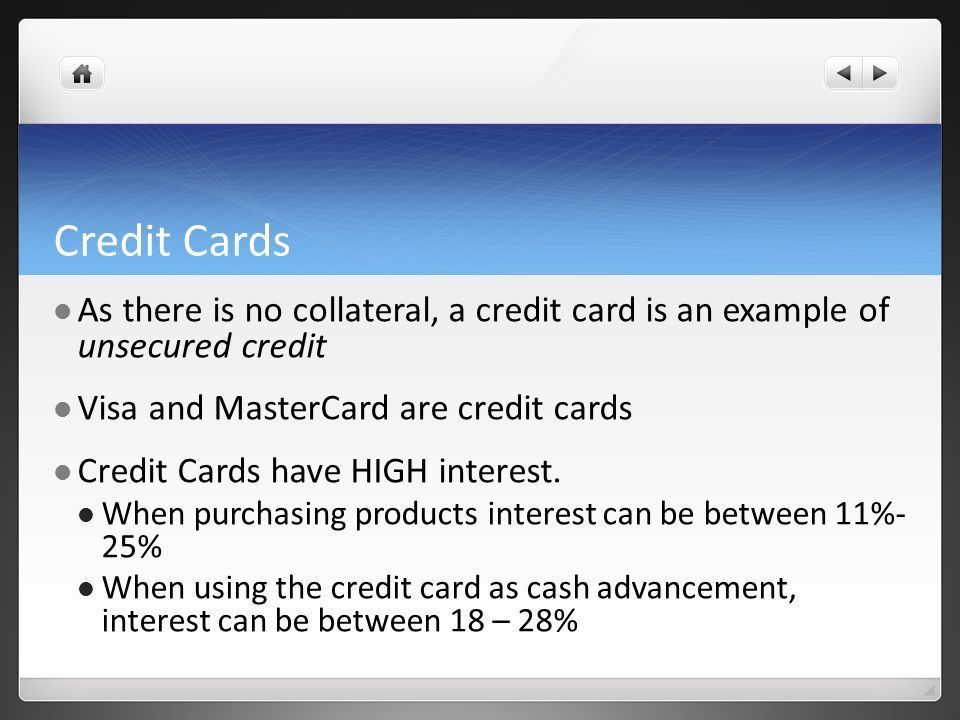 Banking and Credit. - ppt download