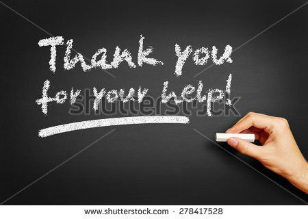 Thank You For Your Business Stock Images, Royalty-Free Images ...