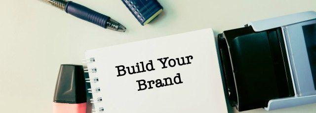 Brand Ambassador job description template | Workable
