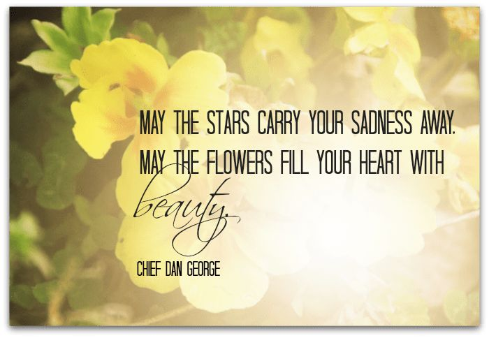 Use these sympathy verses in a card or share them online. I hope ...