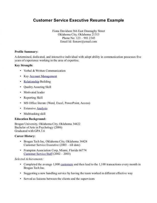 Resume : Elevator Pitch Cv Quality Analyst Cv Different Skills For ...