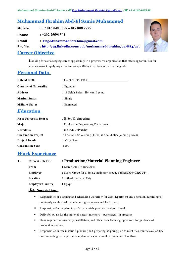 Chic Computer Skills For Resume 1 7 Basic Examples - CV Resume Ideas