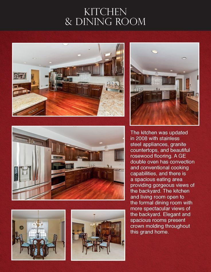 75 best Flyer/Brochure Design - Real Estate images on Pinterest ...