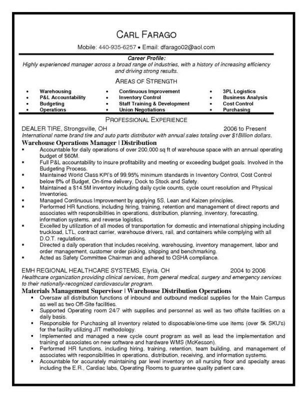Resume : Film Resumes Resume Format For Computer Operator Google ...